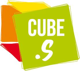 Cube2020 - logo